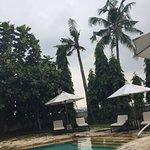 Foto di JW Marriott Hotel Surabaya
