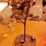 Cotton Candy Tree