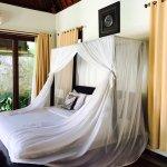 Photo of Bali Prime Villas