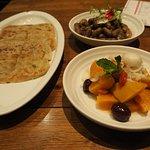 Grandma's Restaurant(Hubin) Foto