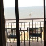 Photo de Holiday Inn Ocean City