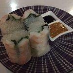 Photo of Wok N Roll Restaurant & Oyster Bar