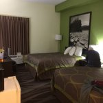 Days Inn Southaven MS