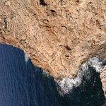Foto de Faro de Cabo de Berbería (Far de Barbaria)