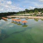 Photo of Figueira Beach