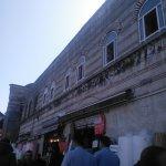 Photo of Rustem Pasha Mosque