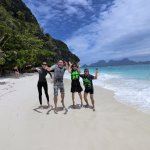 Photo of El Nido Resorts Miniloc Island