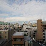 Photo de Richmond Hotel Matsumoto