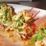 Foto di Phamish Asian Cuisine