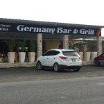 Foto de Germany Bar & Grill