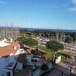 Photo of Aqua Hotel Onabrava & Spa