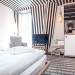 Photo of Hotel Bleibtreu Berlin by Golden Tulip