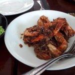 Photo of Takola Restaurant