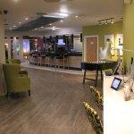 Photo of Holiday Inn Darlington - North A1m