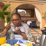 Photo de Riad & Spa Esprit du Maroc