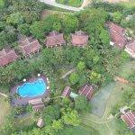 Photo de Santi Resort & Spa