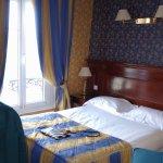 Photo de Hotel Viator - Paris Gare de Lyon