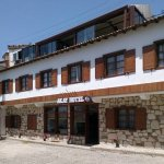 Foto de Hotel Akay