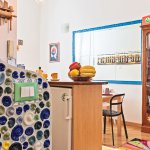 Photo de Gli Artisti Bed & Breakfast