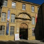 Photo of Musee des Tapisseries