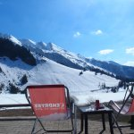 Photo of Restaurant l'Endryre