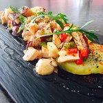 Foto di Restaurante Las 4 Estaciones