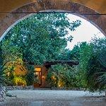 Baglio La Porta di San Gerardo Photo