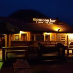 Photo of Monsoon Bar & Restaurant