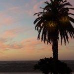 Photo of Camp's Bay Beach