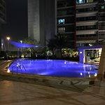 Photo of Park Arjaan by Rotana Abu Dhabi