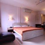 Bilde fra Hotel Rajawas