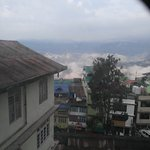 Foto di Summit Ttakshang Residency Hotel & Spa