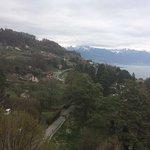Foto di Hotel Prealpina