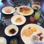 Photo of Okinawa Miyako Hotel