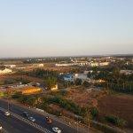 Foto de Gokulam Park Coimbatore