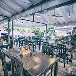 No. 24 Bar & Restaurant