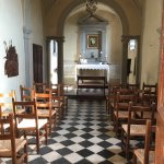 Foto di Castello Vicchiomaggio