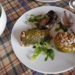 Photo de Laona Restaurant
