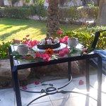 Photo of Hilton Sharm El Sheikh Fayrouz Resort