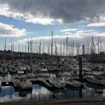 Photo de Pierre & Vacances Village Club Port du Crouesty