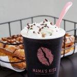 Foto de Mama's Kiss