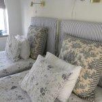 Photo of Glimminge Bed & Breakfast