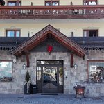 Photo de Dolce Casa Family Hotel & SPA