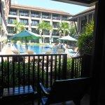 Photo of Ananta Burin Resort