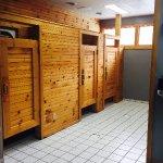 2017 bathhouse remodel