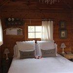 Photo de Bed and Breakfast Il Giardino dei Semplici