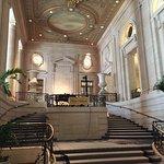 Foto di Hilton Chicago