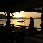 Photo of La Sirenetta Restaurant & Bar