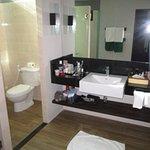 Nang Thong Bay Resort Foto