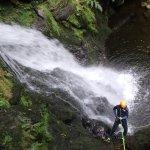 Photo of Azores Adventure Islands
